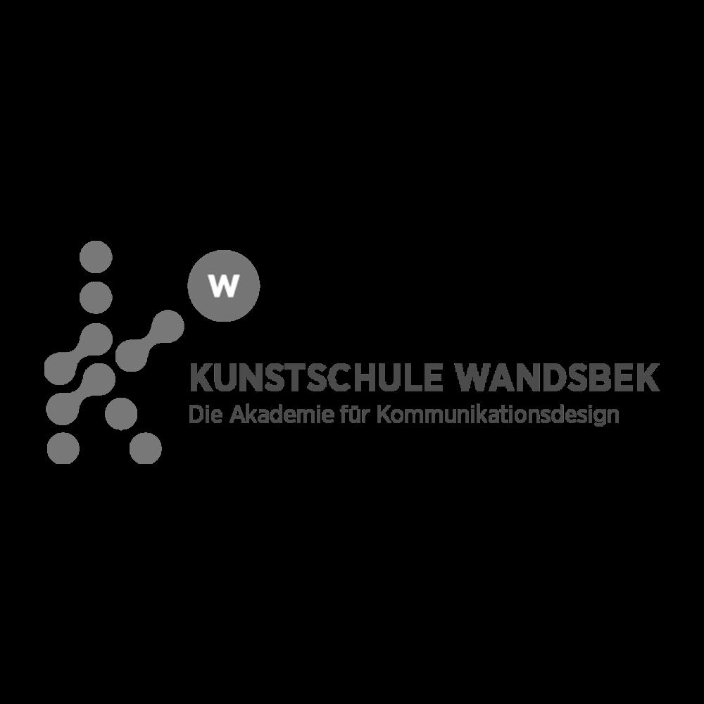 portfolio graphic and communication design Katharina Kisch freelance
